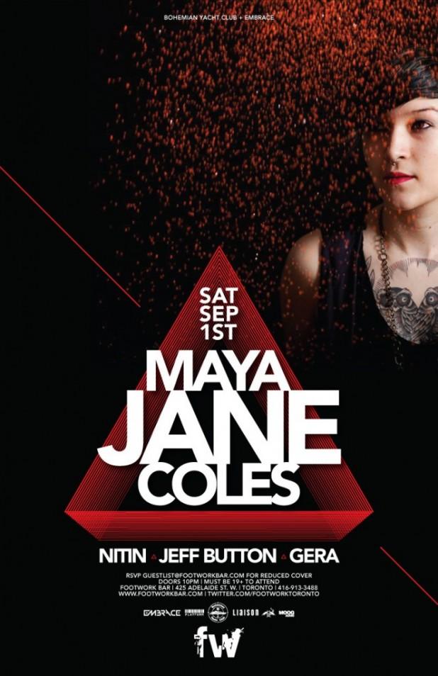 Maya_Jane_Coles-3-663x1024