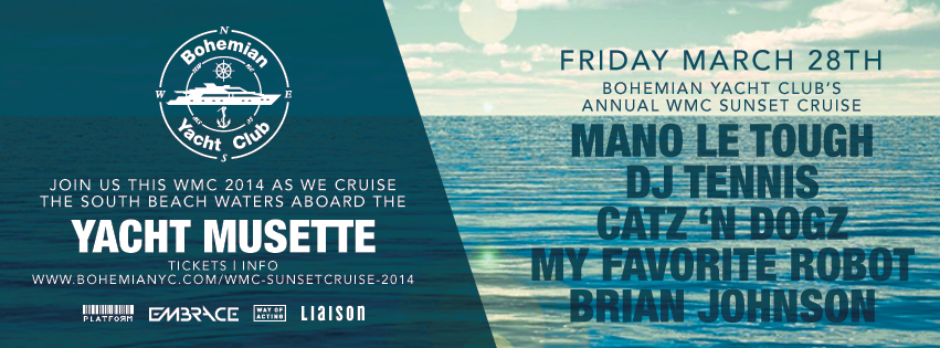 wmccruise-announced