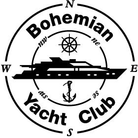Bohemian Yacht Club Events